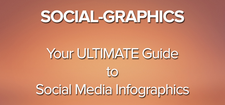 Social-Graphics - your social media command center for the latest best practices for social media